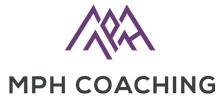MPH Coaching